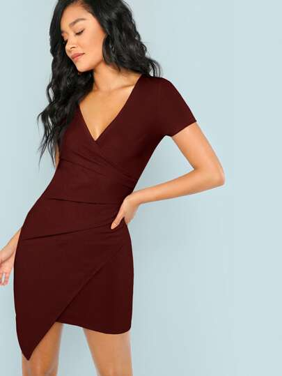 ca13ea05ce Women's Dresses, Trendy Fashion Dresses | SHEIN