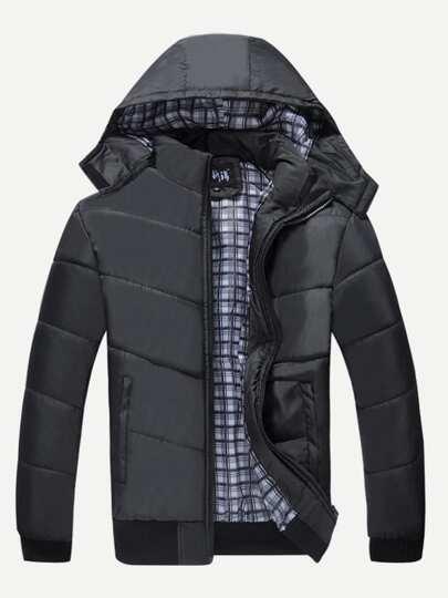 a75102a6 Men's Clothes | Shop for Men's Fashion |SHEIN IN