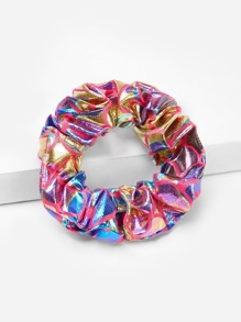 Colourful Hair Tie