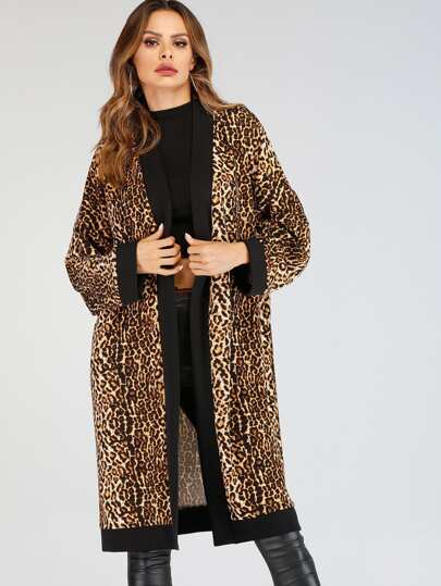 a6e4716d0f55 Outerwear, Shop Outerwear Online | SHEIN IN