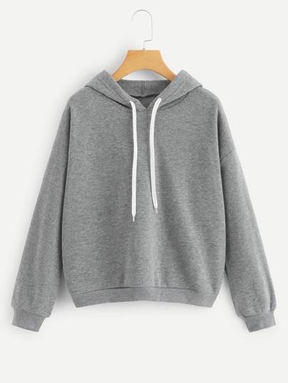 77405856 Women's Sweatshirts & Hoodies | SHEIN UK