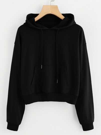 51c9d2b0 Women's Sweatshirts & Hoodies | SHEIN UK