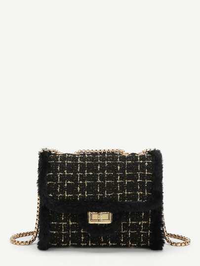 2b2b01a484 Women's Bags, Handbags & Purses | SHEIN IN