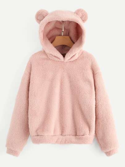 30345b64 Sweatshirts | Hoodies & Sweatshirts for Women | Letter Print & Crop ...