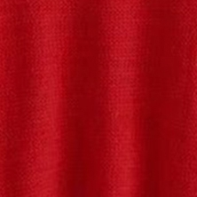 3a0a541b5e1e Rib Trim Star Pattern Sweater   ROMWE