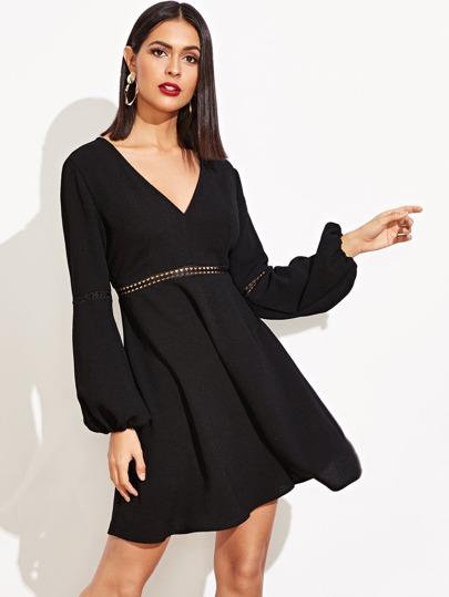 64e5e0f523 Women's Dresses, Trendy Fashion Dresses | SHEIN