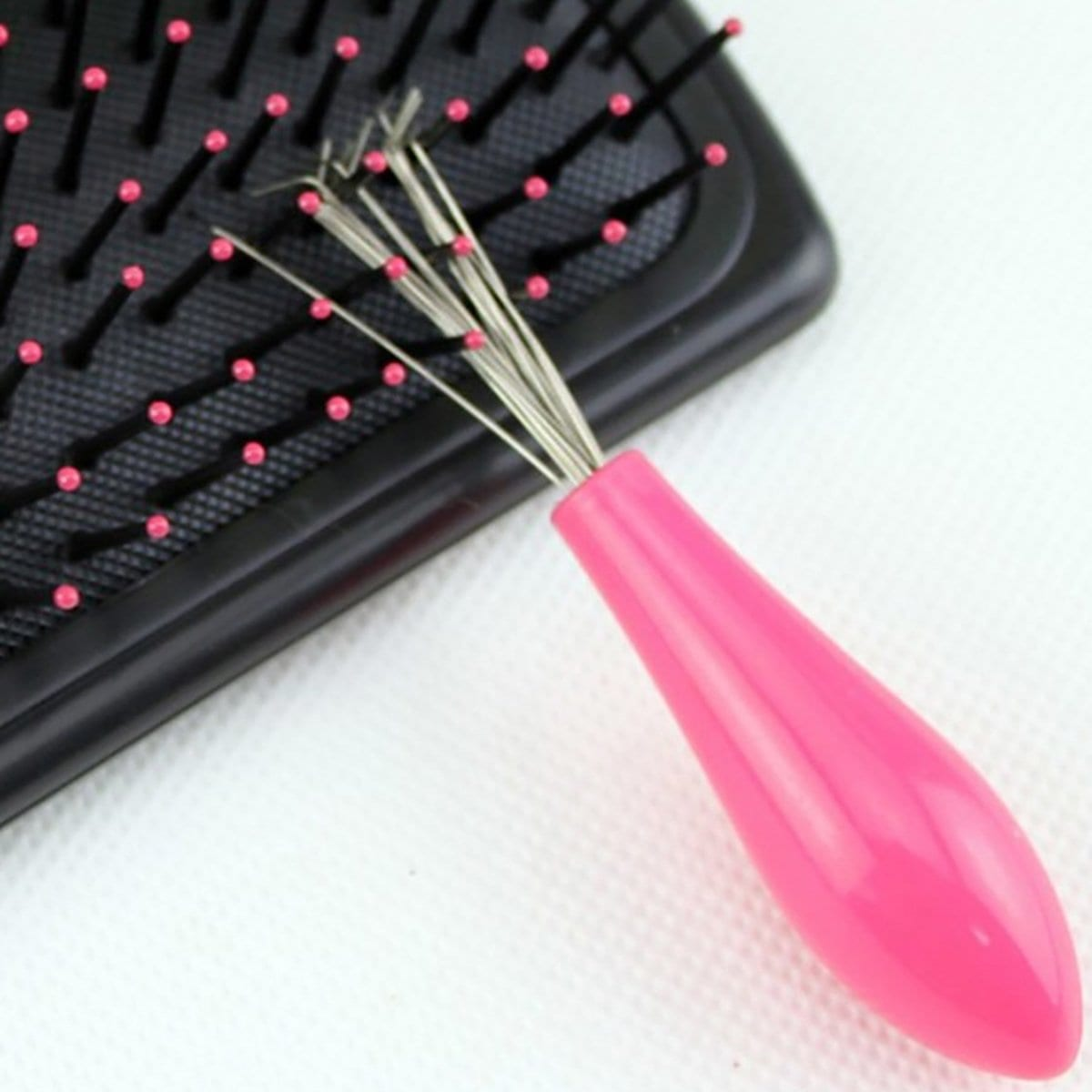 SHEIN coupon: Hair Brush Cleaner