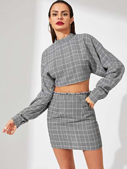 fa1cb17672a2f Two-piece Outfits | Buy Fashion Two-piece Outfits Online Australia ...