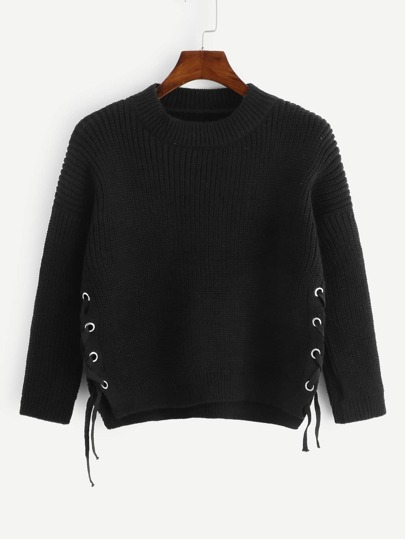 1e60894cb1 Plus Size Sweaters   Buy Plus Size Fashion Online Australia   SHEIN