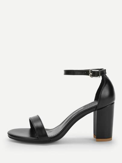 55a980c284 Women's Shoes | Shoes, Sandals & Boots | SHEIN IN