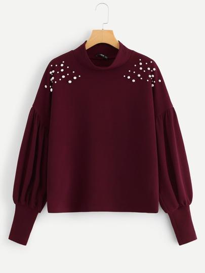 6dfa3978c3a Women's Hoodies & Sweatshirts | SHEIN IN
