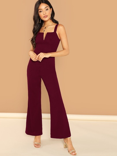 7ddbe6c7ae Women's Jumpsuits & Rompers | SHEIN