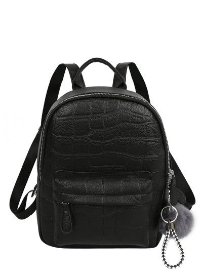 d018b34c25 Backpacks, women's Rucksacks, & Leather Backpacks | SHEIN IN