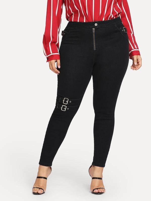 Jeans Stitch Skinny Skinny Contrast Stitch Contrast Plus Jeans Plus Contrast Plus tsrdCxhQ
