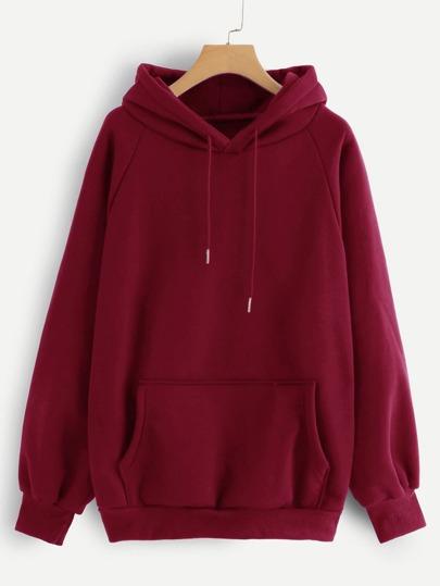 fc45d1b0b Women's Sweatshirts & Hoodies   SHEIN UK