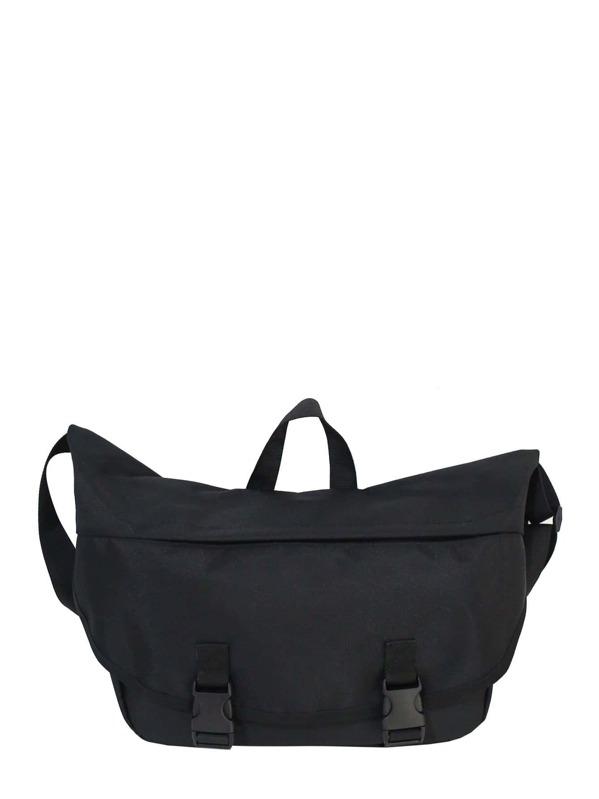 3de1ea3523 Men Oxford Crossbody Bag