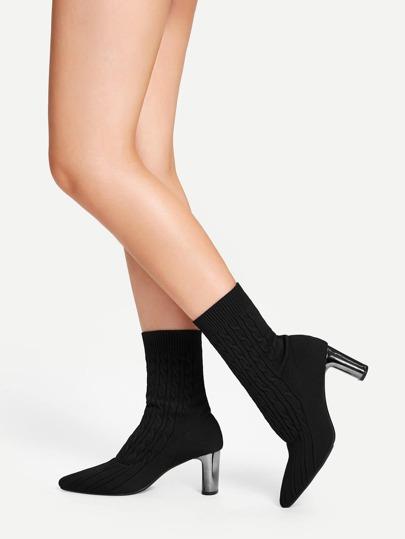 022fd869a Boots | Buy Stylish Women's Boots Online Australia | SHEIN