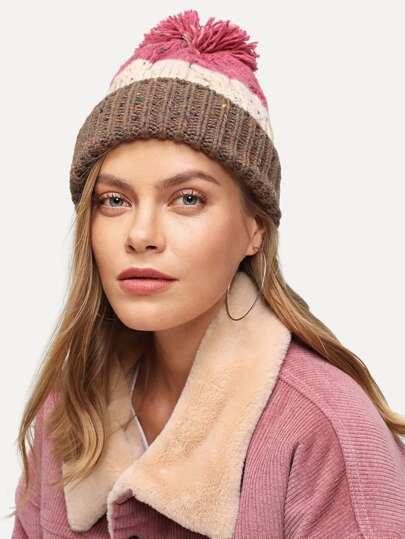 Women's Hats & Gloves | SHEIN
