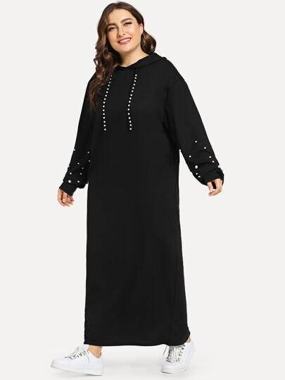 ae34d5e4fd5 Shoppez nos robes grandes tailles