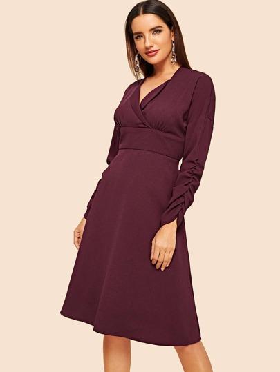 eebcc3236125 SheIn Fashion Online Shop-De SheIn(Sheinside) Online Sale