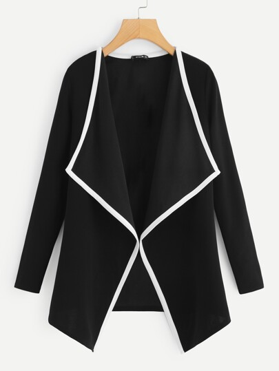 13c647b7890 Outerwear   Outerwear Online   SHEIN