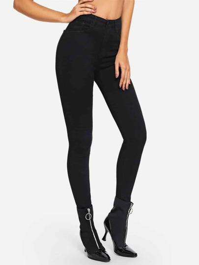 709914e397 Women's Jeans   Denim Jeans for Women   SHEIN UK