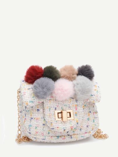 3fc9d35c943c SheIn Fashion Online Shop-De SheIn(Sheinside) Online Sale