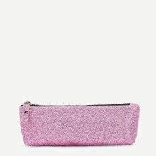 Kids Glitter Pencil Case