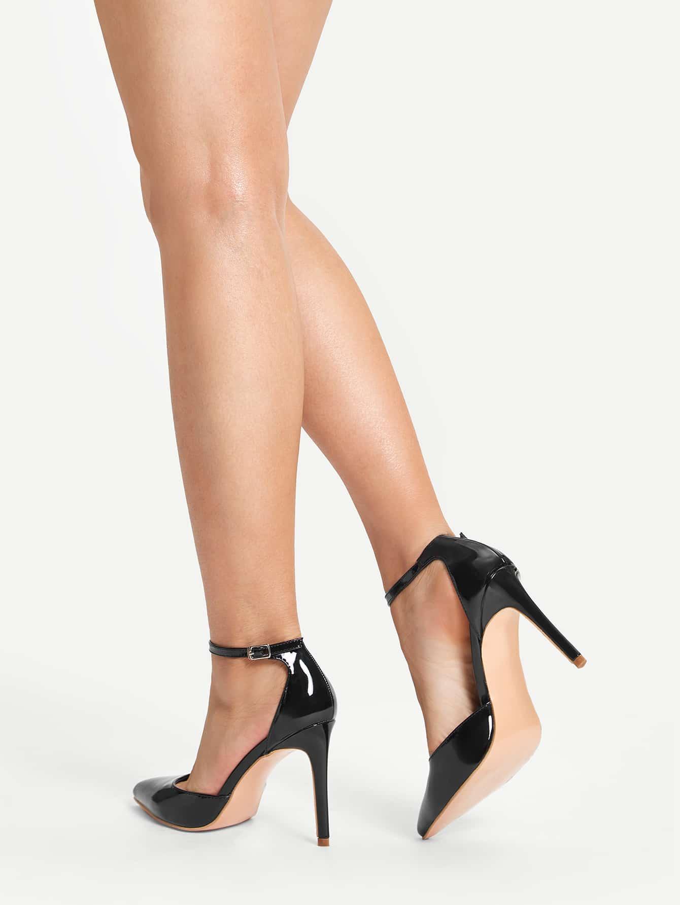 Cheap Black Pump Heel, find Black Pump Heel deals on line