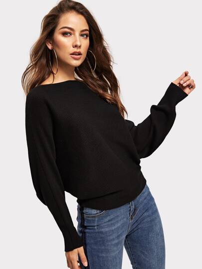 0c2f6a35 Sweaters | Sweaters Online | SHEIN