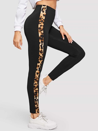 fd7da668fd Leggings | Buy Stylish Women's Leggings Online Australia | SHEIN