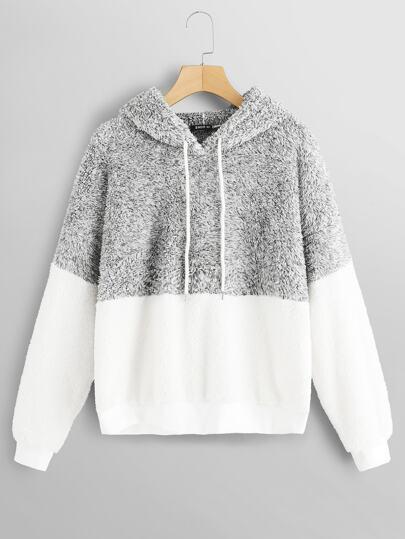 d89a822e68 Women's Sweatshirts & Hoodies | SHEIN UK