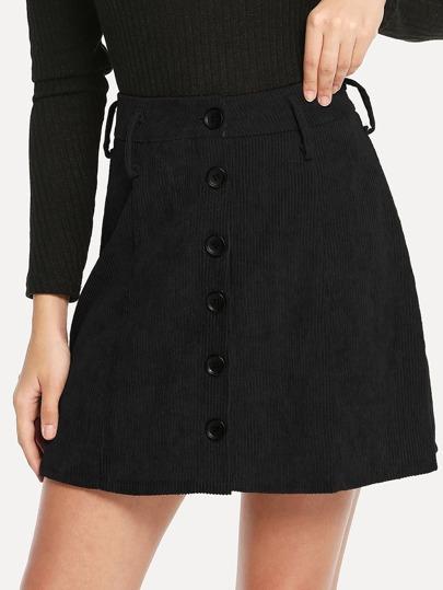 da64a9233 Skirts   Maxi skirts, denim skirts, pencil skirts  SHEIN IN