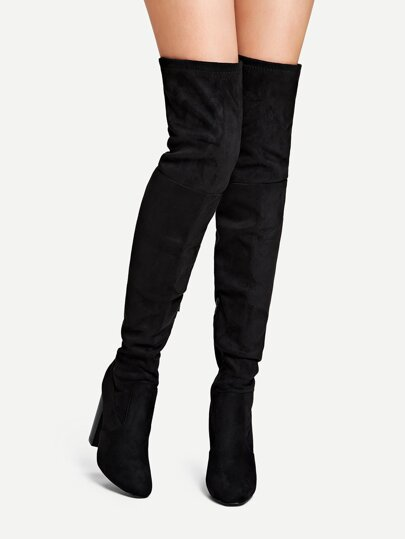 066cfd3a61 Boots | Buy Stylish Women's Boots Online Australia | SHEIN