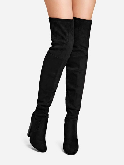 28bbc8db52 Boots | Buy Stylish Women's Boots Online Australia | SHEIN