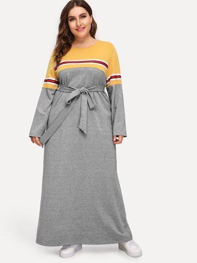 e7efa757aa9fa Plus Size Dresses   Buy Women Curvy Fashion Online Australia   SHEIN
