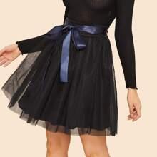 Vintage Fifties Fashion Skirts Wife Shops