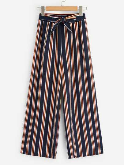 cf6dda6c7647 Women's Pants | Women's Trousers | SHEIN IN