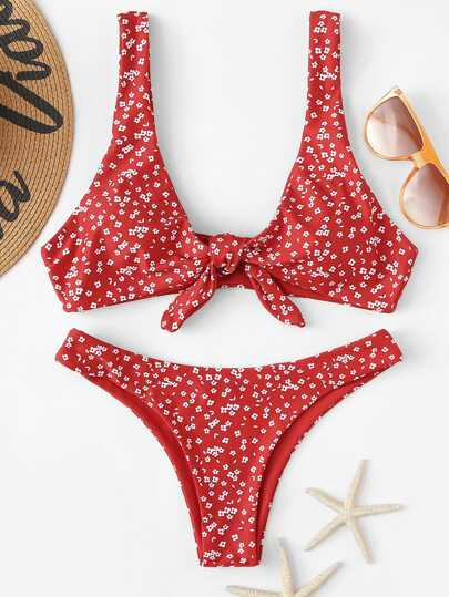 665c0492845 Women's Bikinis | Two-Piece Swimsuits | SHEIN