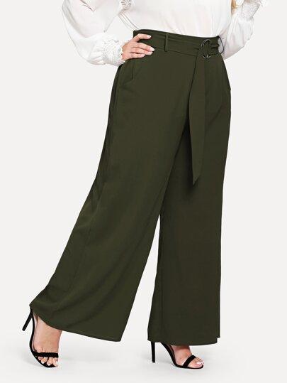 9f876d93757 SheIn Fashion Online Shop-De SheIn(Sheinside) Online Sale