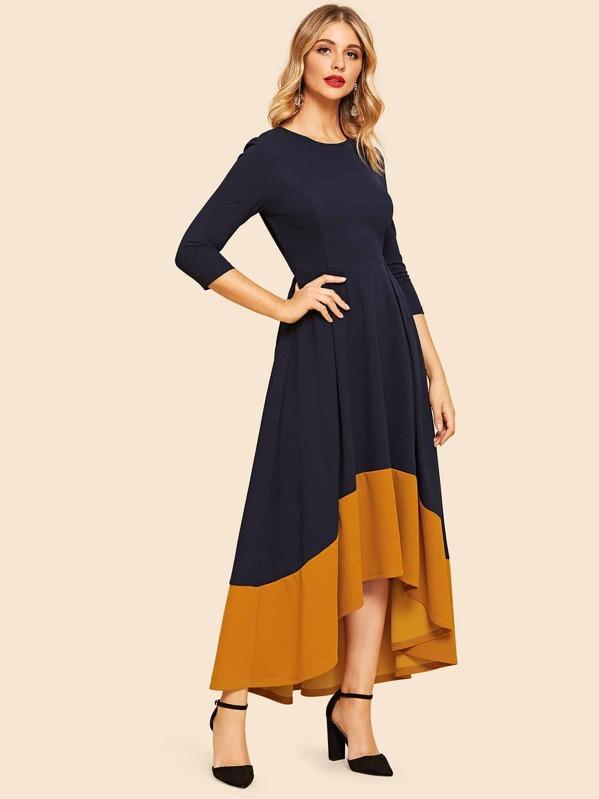 e815830a64 Sheln   Bargain Boutique Deals