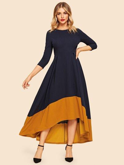 b50a24490285a Dresses | Buy Women's Dress Online Australia | SHEIN