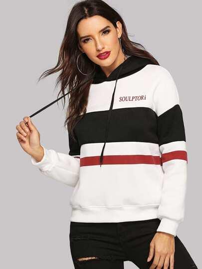 30c4b9d2 Sweatshirts   Buy Fashion Sweatshirts Online Australia   SHEIN