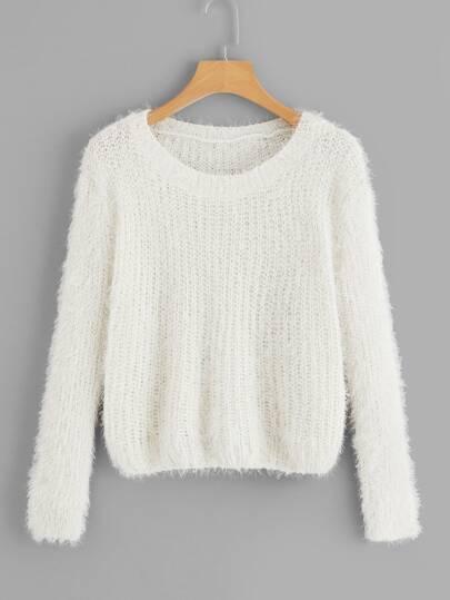 06d1561300 Sweaters   Sweaters Sale Online   ROMWE