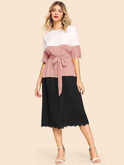 a9adfc2762 Women's Dresses, Trendy Fashion Dresses | SHEIN
