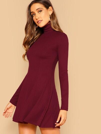 95f89a6b0e4 Women's Dresses, Trendy Fashion Dresses | SHEIN