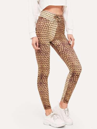 9f2de7fdd7c10 Leggings | Buy Stylish Women's Leggings Online Australia | SHEIN
