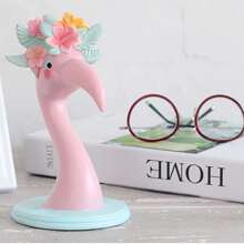 INOpets.com Anything for Pets Parents & Their Pets Bird Decorative Object