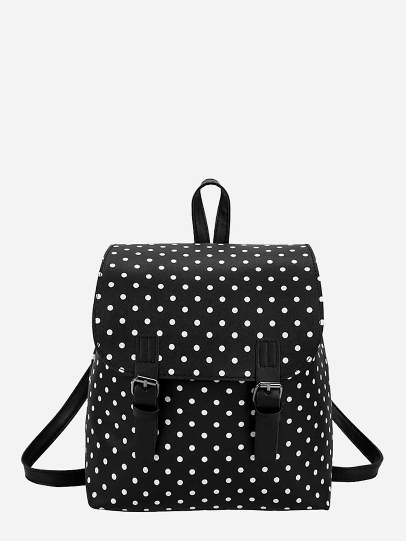 0da42c36b3 Backpacks, women's Rucksacks, & Leather Backpacks   SHEIN IN