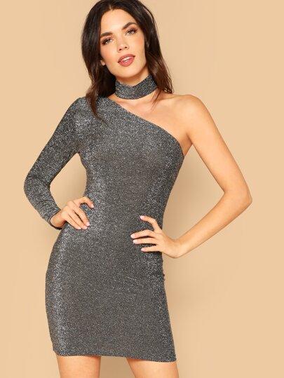 4b86f92232 Women's Dresses, Trendy Fashion Dresses | SHEIN